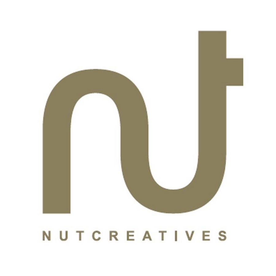 Nutcreatives